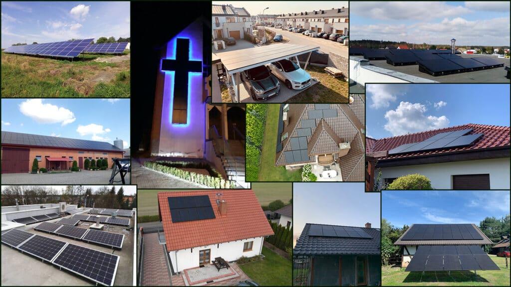 realizacje, lucart-energy_fotowoltaika, energia odnawialna